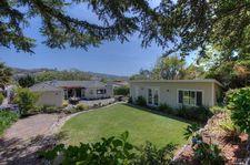 321 San Rafael Ave, Belvedere, CA 94920