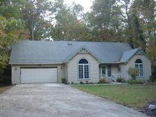 153 Garfield Ct, Crossville, TN 38558