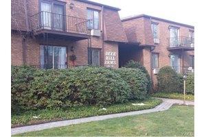 136 Deer Hill Ave Unit: 13, Danbury, CT 06810