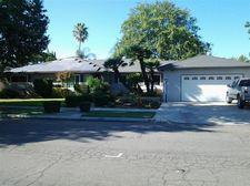 1676 E Escalon Ave, Fresno, CA 93710