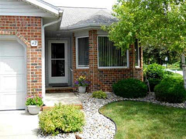 42 wilshire dr frankenmuth mi 48734 home for sale and