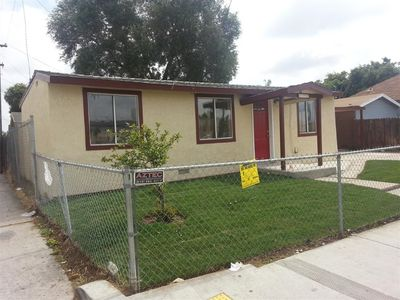 4317 Dwight St, San Diego, CA 92105