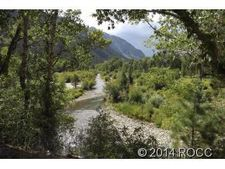 18200 County Road 290, Nathrop, CO 81236