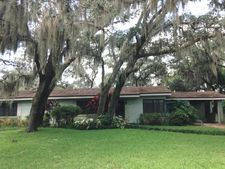 1410 Indian River Ave, Titusville, FL 32780