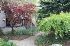 12 Karwick Glen Dr, Michigan City, IN 46360