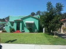 6331 Prospect Ave, Bell, CA 90201