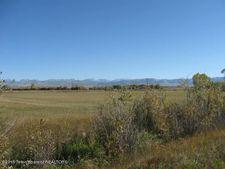 Wy-353, Boulder, WY 82923