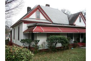 212 Wellington St SW, Atlanta, GA 30314