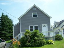 48 Jannell Ct, Epping, NH 03042