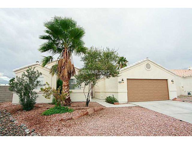 3405 Mournful Call Ct, North Las Vegas, NV 89031