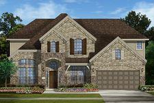 4705 Salinas Ln, League City, TX 77573