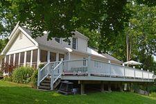 27 Pine Hollow Rd, Greenwich Township, NJ 08804