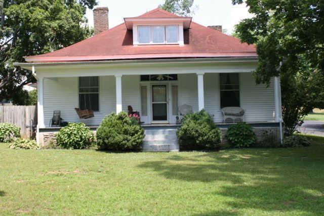 585 Mill St, Lynnville, TN