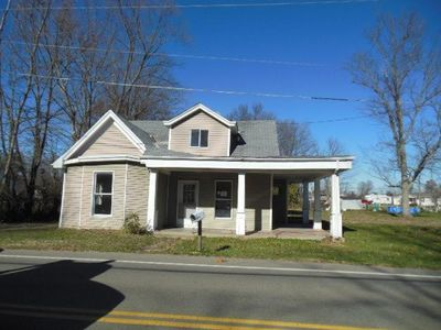 3712 State Route 131, Williamsburg, OH