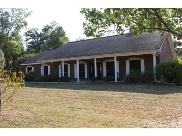 10857 highway 7 w nacogdoches tx 75964 home for sale and real estate listing