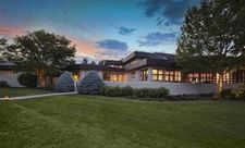 5375 Sunset Dr, Bow Mar, CO 80123
