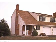 2100 Dover Ct, Windsor, CT 06095