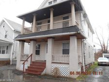 6720 Park Ave, Cleveland, OH 44105