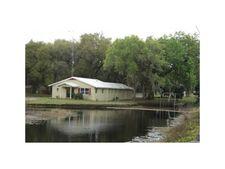6211 S Dolphin Dr, Floral City, FL 34436