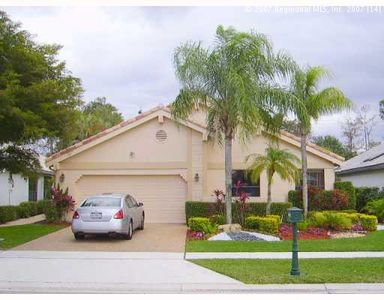 21368 Bridge View Dr, Boca Raton, FL