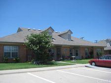 1801 W Lingleville Rd, Stephenville, TX 76401