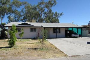220 W 8th Ave, Mesa, AZ 85210
