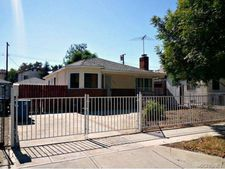 219 N Keystone St, Burbank, CA 91506