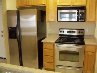 Appliances gilroy ca