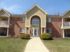 7329 Chatham Ct, West Chester, OH 45069