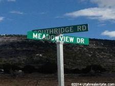 13 E South Ridge S Dr, Indianola, UT 84629