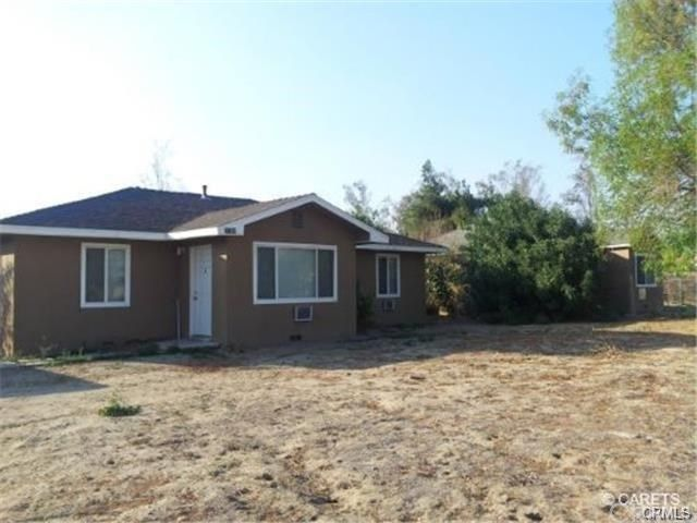11040 sierra ave fontana ca 92337 home for sale and real estate listing