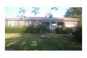 3182 Porter Rd, Atwater, OH 44201
