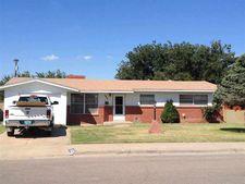 1812 W Sears Ave, Artesia, NM 88210
