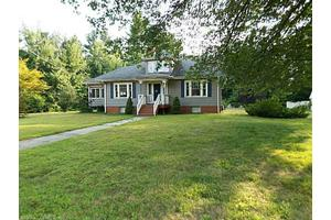 99 Tunxis Ave, Bloomfield, CT 06002