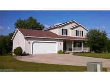 105 Jill Ct, Creston, OH 44217