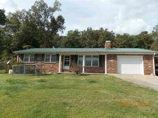 149 Marshall Rd, Eddyville, KY 42038