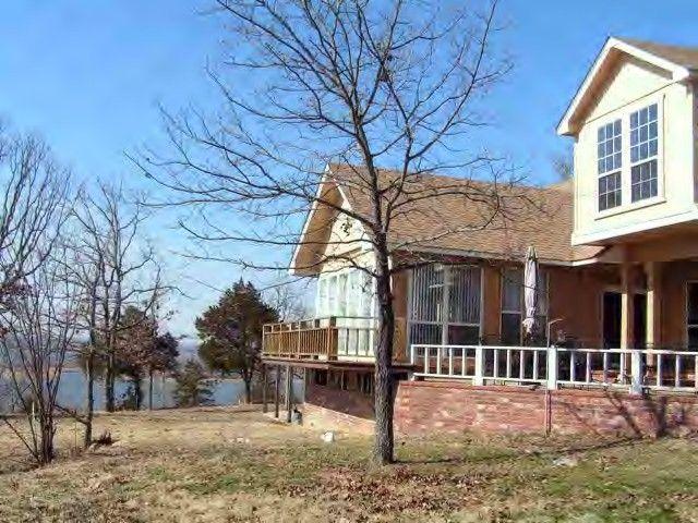 1706 County Road 2530, Lamar, AR 72846 - realtor.com®