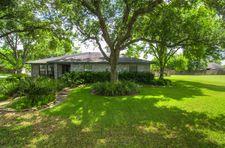 1208 Johnson St, Woodsboro, TX 78393