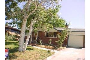 1384 S Drexel Way, Lakewood, CO 80232