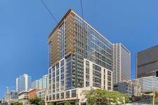 1000 1st Ave Unit 1801, Seattle, WA 98104