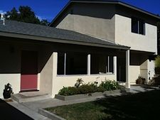 215 Santa Ynez Ct, Santa Barbara, CA 93103