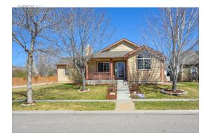 2756 Pleasant Valley Rd, Fort Collins, CO 80521