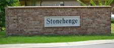 Lot 51-Phase Ii Stonehenge, Mooreville, MS 38857