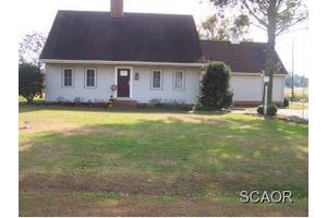 9682 Woodyard Rd # 612, Greenwood (Sussex), DE 19950