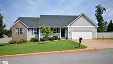 144 Matalin Ct, Greer, SC 29651