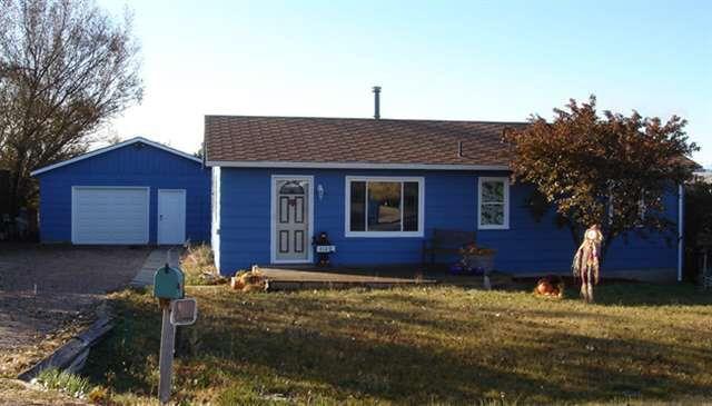 Rapid City South Dakota Property Records