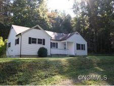 259 Bethany Church Rd, Fairview, NC 28730