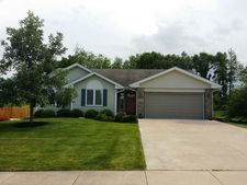 6743 Butterfield Dr, Cherry Valley, IL 61016
