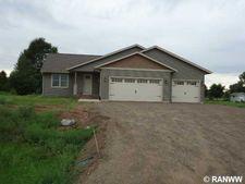 Lot 106 135th St, Chippewa Falls, WI 54729