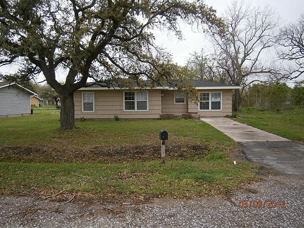 Houses for rent in la marque tx 28 images highland for Rent a house la